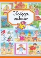 Księga zabaw