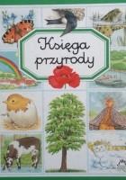 Księga przyrody