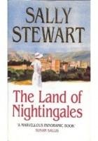 The Land of Nightingales