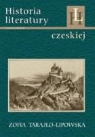 Historia literatury czeskiej