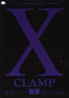 X, tom 2