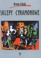 Sklepy cynamonowe