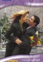 Zaręczyny we Florencji
