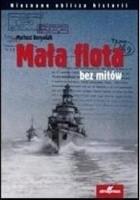 Mała flota bez mitów