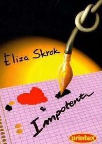 Okładka książki Impotent