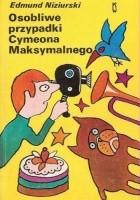Osobliwe przypadki Cymeona Maksymalnego