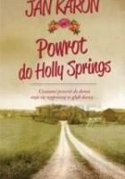 Powrót do Holly Springs