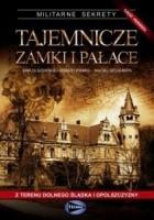 Tajemnicze zamki i pałace - część 1