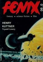 Fenix 1990 00 (0)
