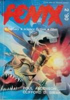 Fenix 1990 02 (2)