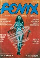 Fenix 1991 01 (5)