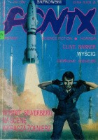 Fenix 1992 01 (10)