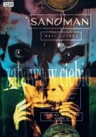 Sandman: Zabawa w ciebie, cz.2