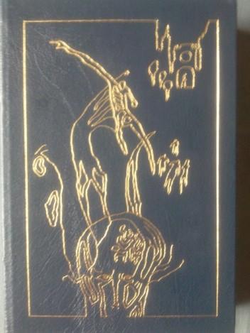 Okładka książki Kampus