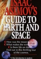 Guide to Earth and Space