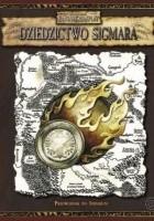 Dziedzictwo Sigmara