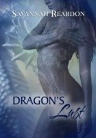 Dragon's Lust