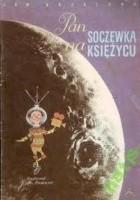 Pan Soczewka na Księżycu