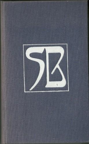 Okładka książki Idee. Wstęp do filozofii dojrzałości dziejowej