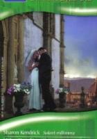 Sekret milionera. Ślub w Toskanii