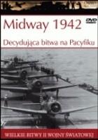 Midway 1942: Decydująca bitwa na Pacyfiku