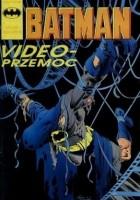 Batman 3/1991
