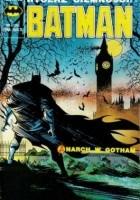 Batman 4/1991