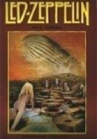 Led Zeppelin. Niebiańskie progi