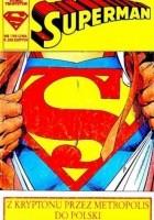 Superman 1/1990