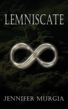 Okładka książki Lemniscate