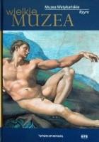 Muzea Watykańskie. Rzym