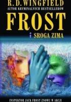 Frost i sroga zima
