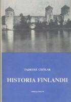 Historia Finlandii