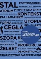 100 idei, które zmieniły architekturę