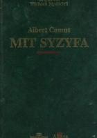 Mit Syzyfa