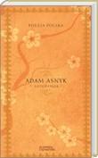 Okładka książki Antologia