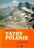 Tatry polskie. Przewodnik