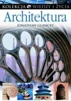 Architektura. Kolekcja Wiedzy i Życia