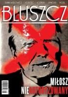 Bluszcz, nr 8 (35) / sierpień 2011