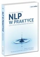 NLP w praktyce czyli sztuka kształtowania przyszłości