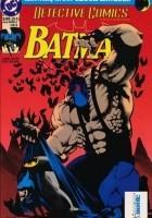 Batman 2/1995