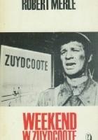 Weekend w Zuydcoote