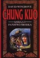 Chung Kuo - Państwo środka
