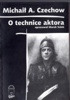 O technice aktora