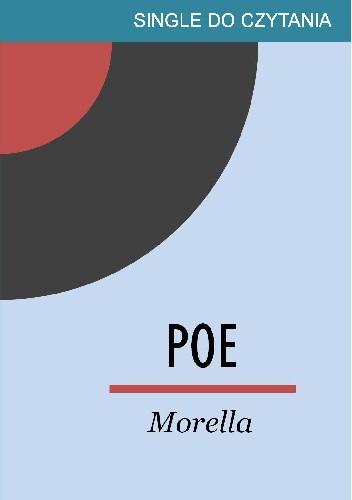 Okładka książki Morella