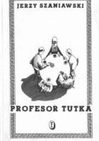 Profesor Tutka