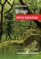Mitologie Andrzeja Sapkowskiego