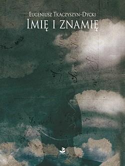 Okładka książki Imię i znamię