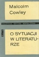 O sytuacji w literaturze