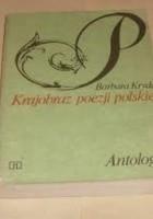 Krajobraz poezji polskiej. Antologia
